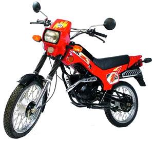 Мотоциклы jawa c 2014